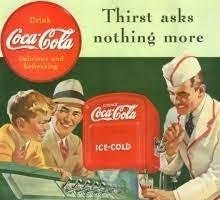 Vintage Radio Commercials