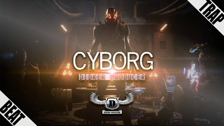 ''Cyborg''