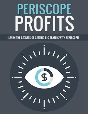 Periscope Profits