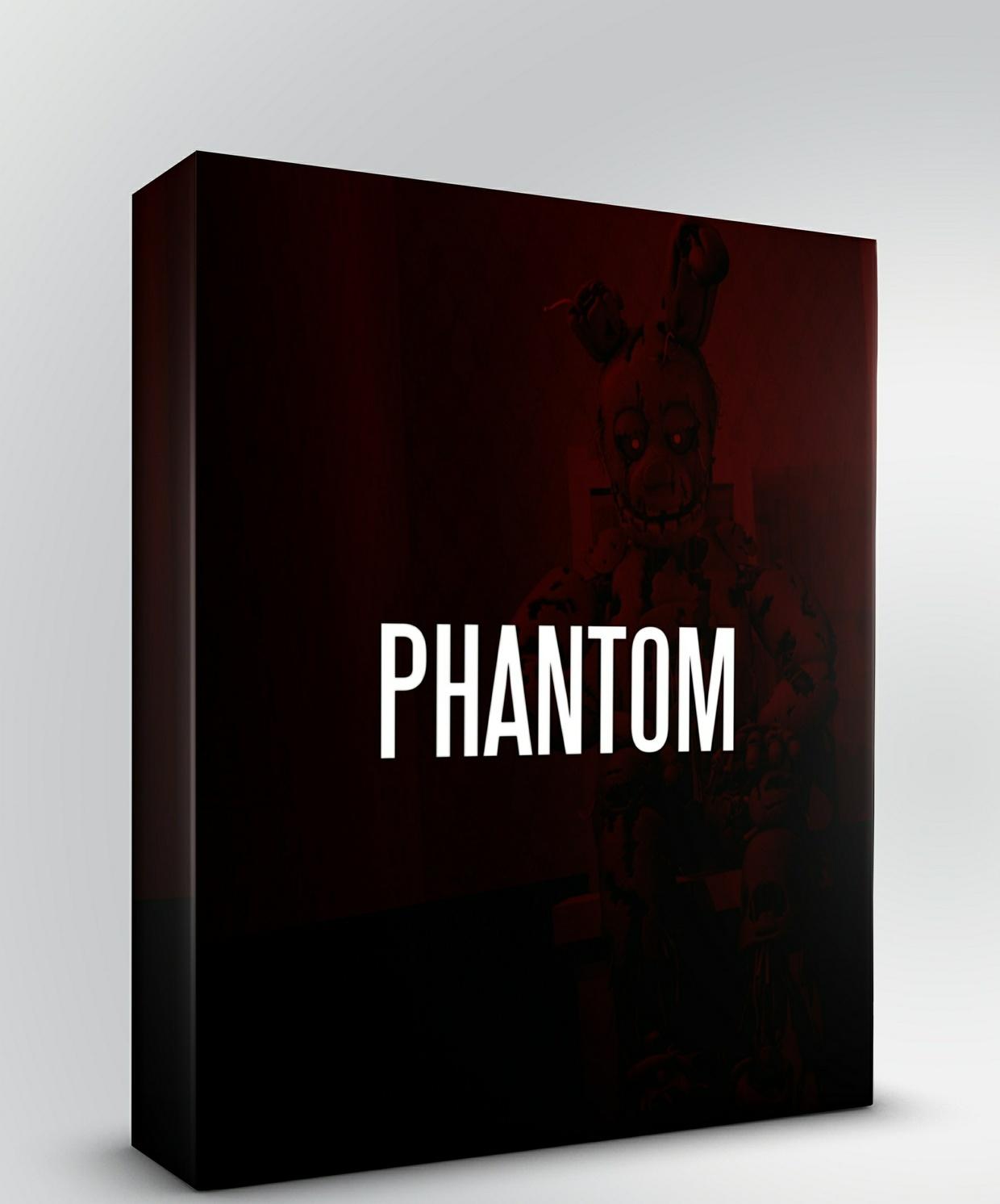 Phantom Loop Kit