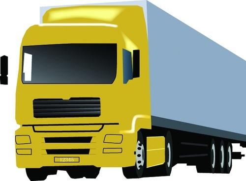 FREIGHTLINER BUSINESS CLASS TRUCKS (FL50 / FL60 / FL70 / FL80 / FL106 / FL112 / MB50) SERVICE MANUAL