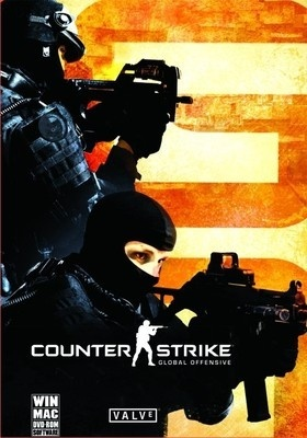 Counter strike global offensive quick buy gosu gaming csgo