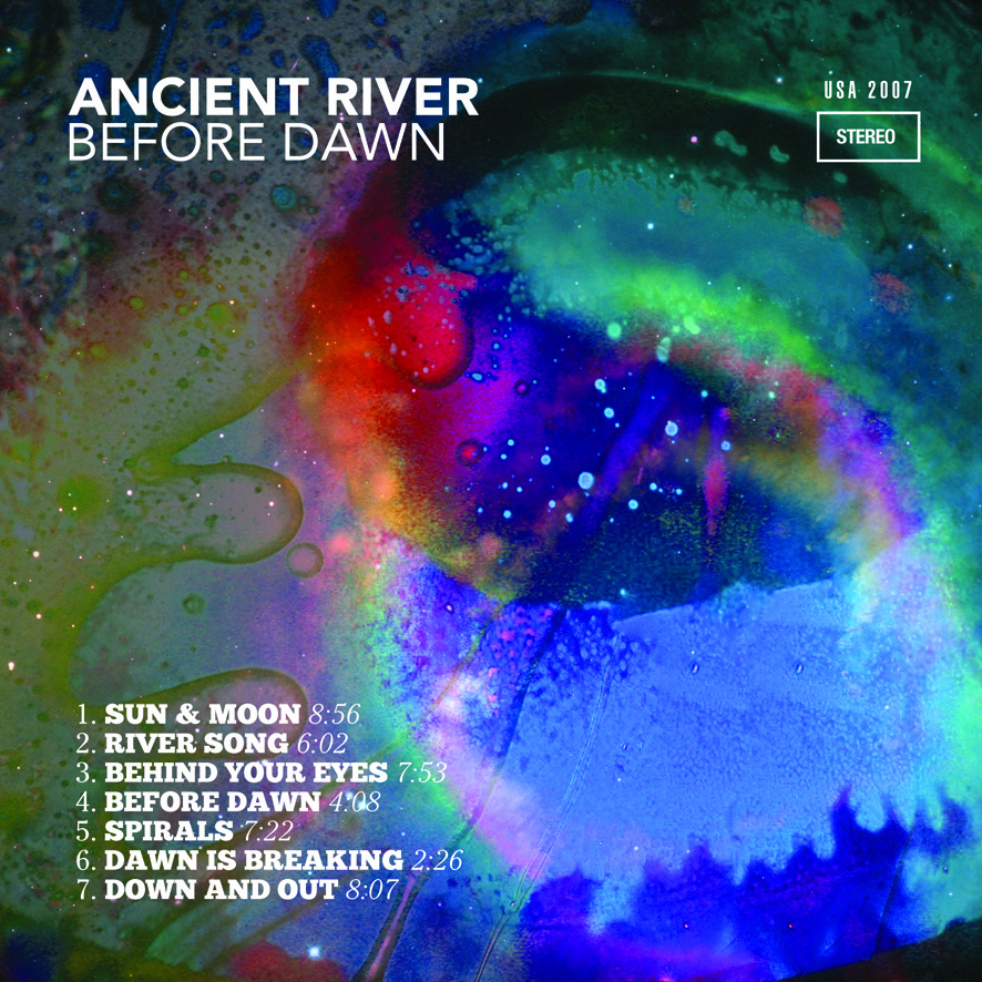Before Dawn Album Wav Download