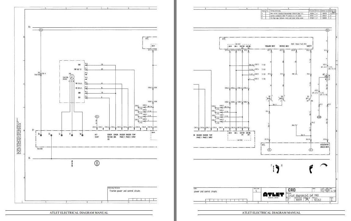 09/12/· OpenOffice Calc Tabelle erstellen formatieren OpenOffice Calc Tabelle umbenennen verschieben OpenOffice Calc Diagramm erstellen und formatieren Am besten gleich abonnieren und immer auf dem.