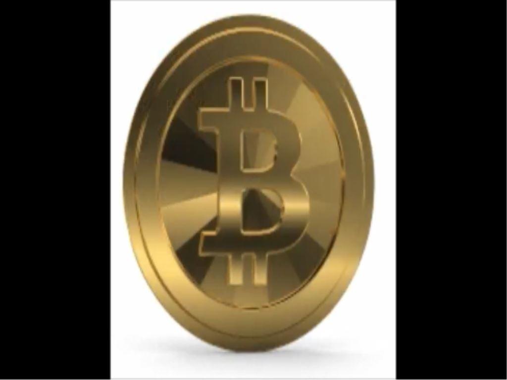 Subliminal Bitcoin Crypto Currency MP3