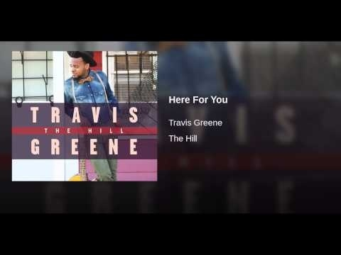 HOW TO PLAY | HERE FOR YOU | TRAVIS GREENE