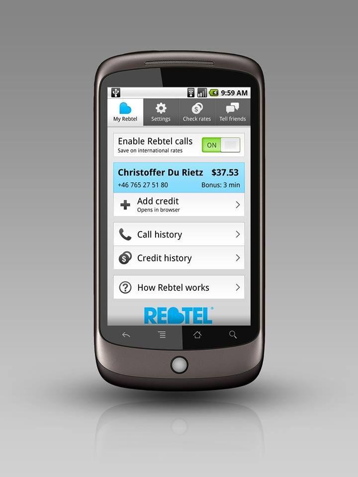 myicmeler.net app