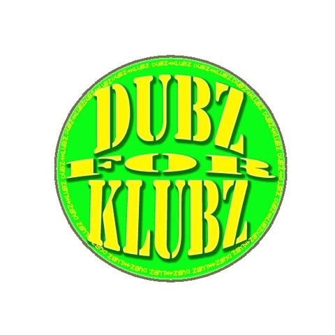Dub syndicate feel da music