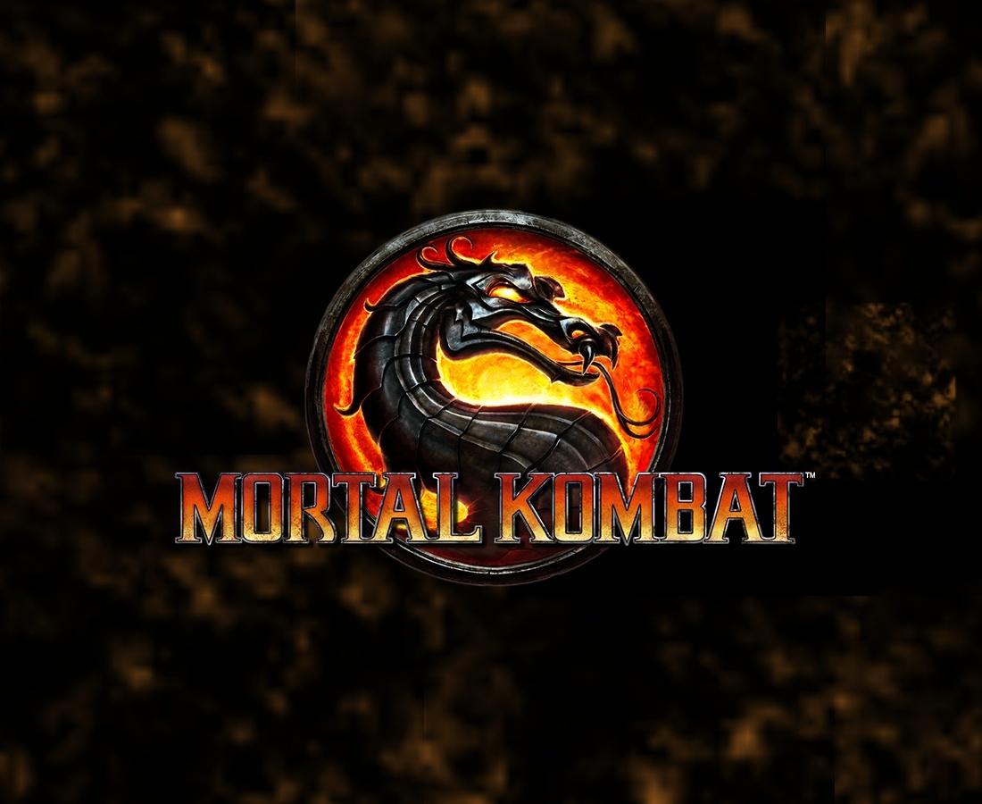 FL Studio Skins Mortal Kombat Graphics Pack