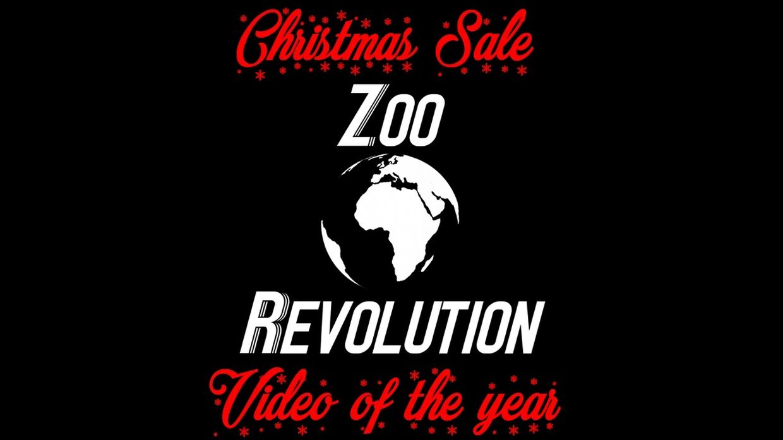 Zoo Revolution