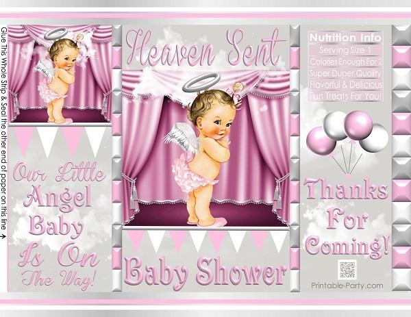 printable-potato-chip-favor-bags-pinkwhitesilverheaven-babyshower