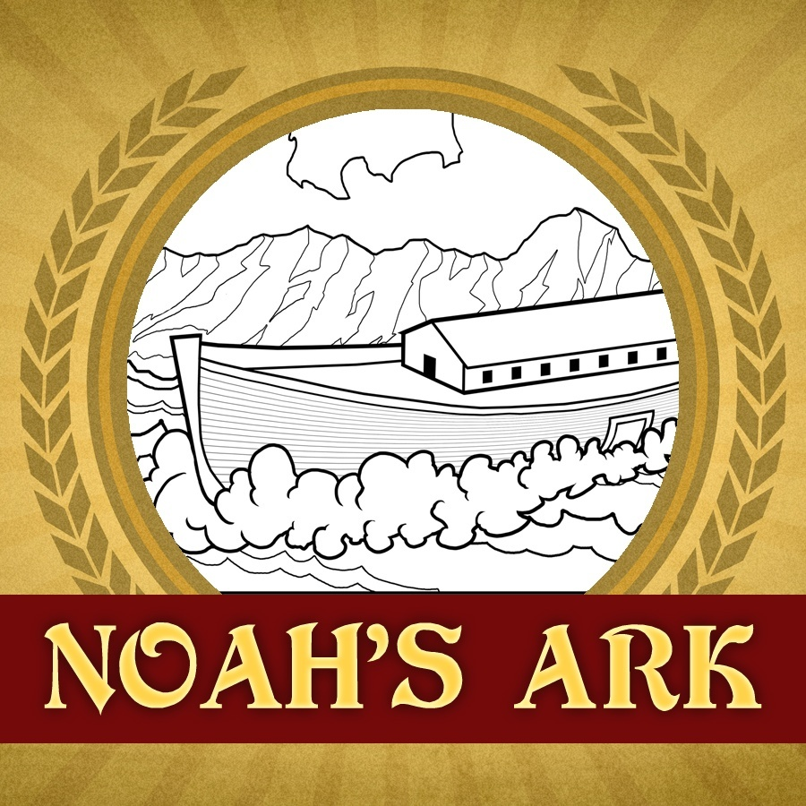 heroes of the bible coloring pages noah u0027s ark