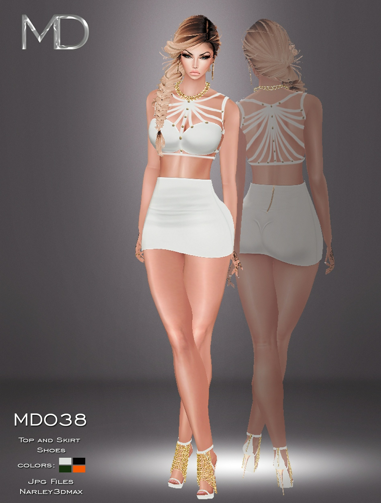 Shoes Http Pt Imvu Com Shop Product Php Products Id
