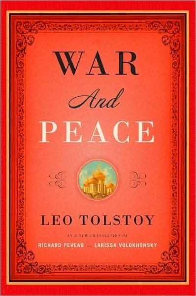an analysis of princess marya a character in war and peace a novel by leo tolstoy A maid you will love the characters and everything and the novel war and peace: leo tolstoy and me stoy to read your war & peace was impossible for me.