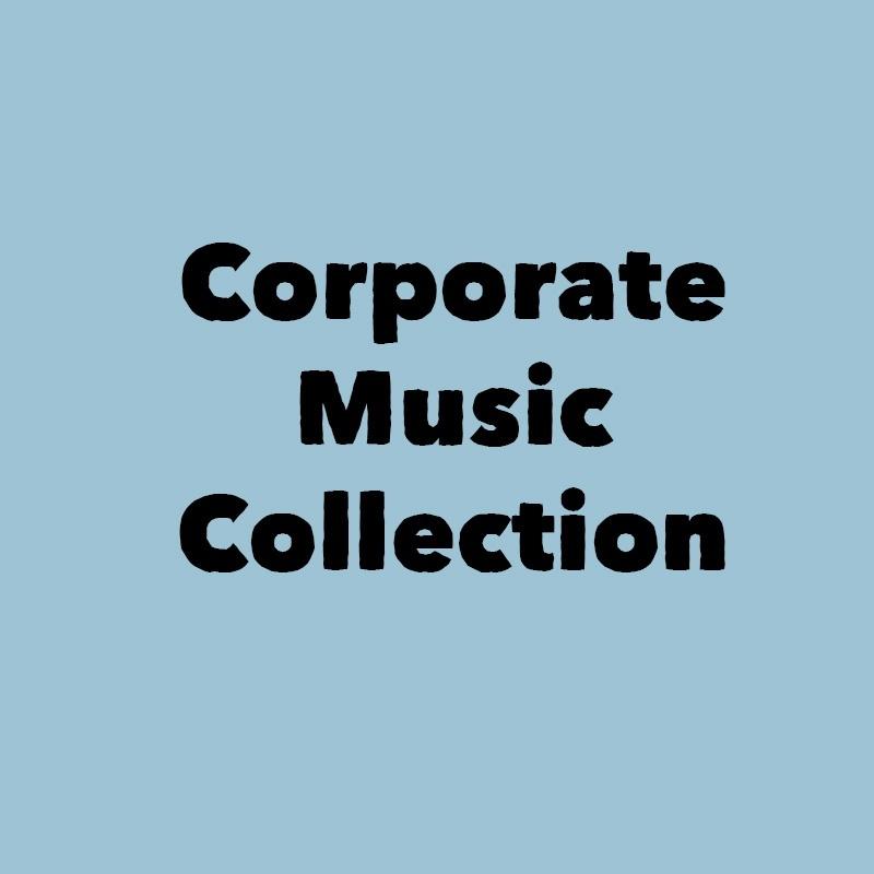 Tech Presentation: Corporate Royalty Free Stock Music