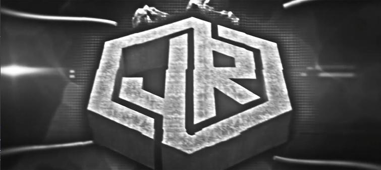 Intro 3D [Con Logo Personal]