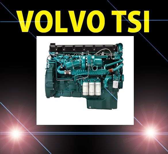 ►☼◄ volvo truck manual tsi technical service informati volvo truck manual tsi technical service information workshop vah vhd vn vt wg