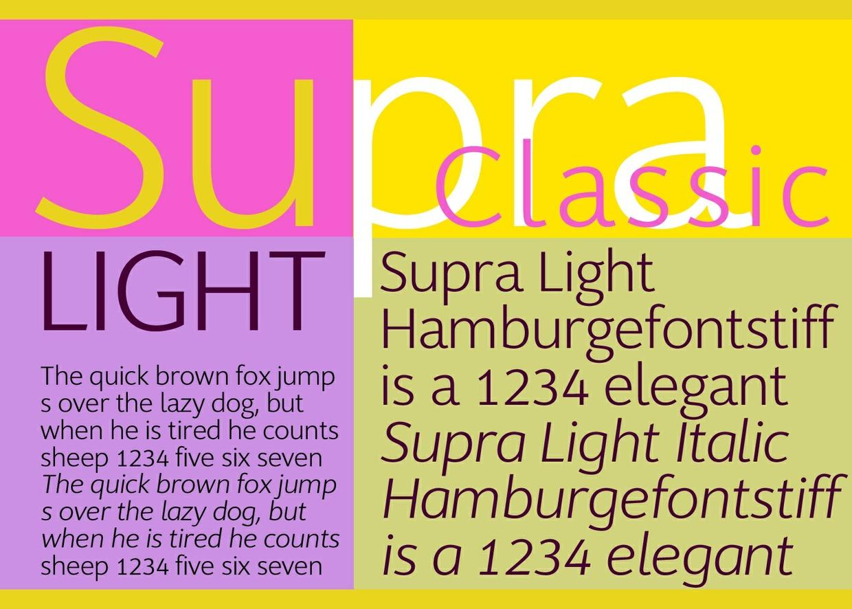 Supra-Classic-6-Pack