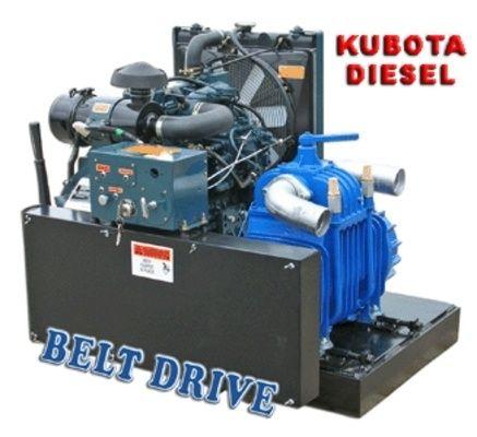 kubota diesel engine repair manual d905 d1005 d1105 v1 kubota d1005 repair manual Kubota D1005 Diagram
