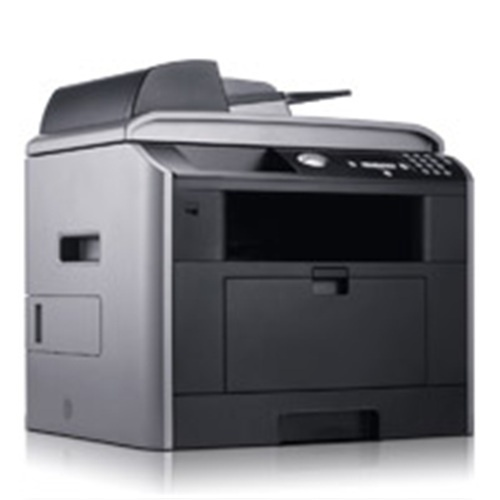 Dell 1815dn Multifunction Mono Laser Printer Service Repair Manual
