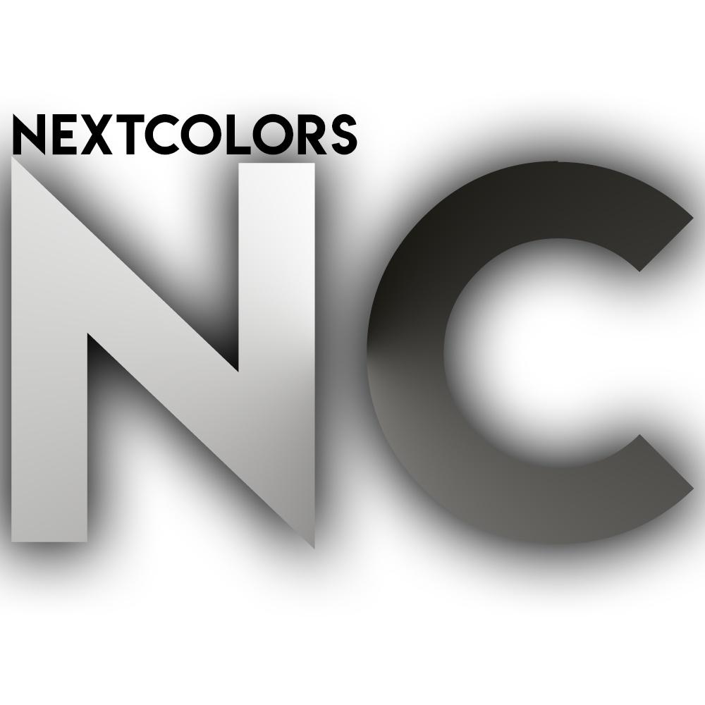 nextColors