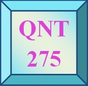 QNT 275 Customized Service For Weekly Practice Connect Knowledge Check and Apply Connect Weekly Case