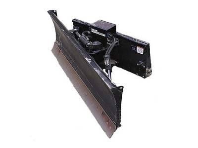 Bobcat Dozer 96 Inch Service Repair Workshop Manual DOWNLOAD (S/N 224400101 & Above)