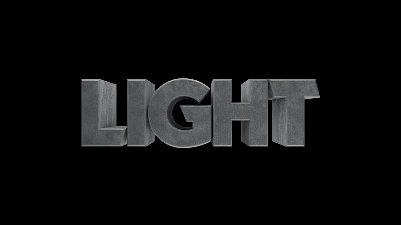 PowerManGFX - Lightroom 2k17