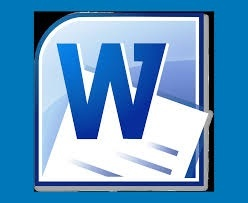 Part A-You will submit one file, a Word document….