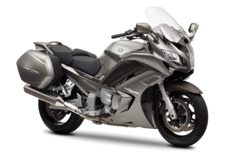 2013 YAMAHA FJR1300AS MOTORCYCLE SERVICE REPAIR MANUAL