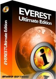 everst ultimate edition