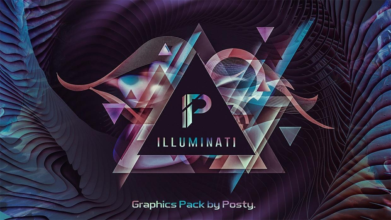 Illuminati: The Pack