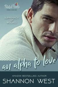 An Alpha To Love