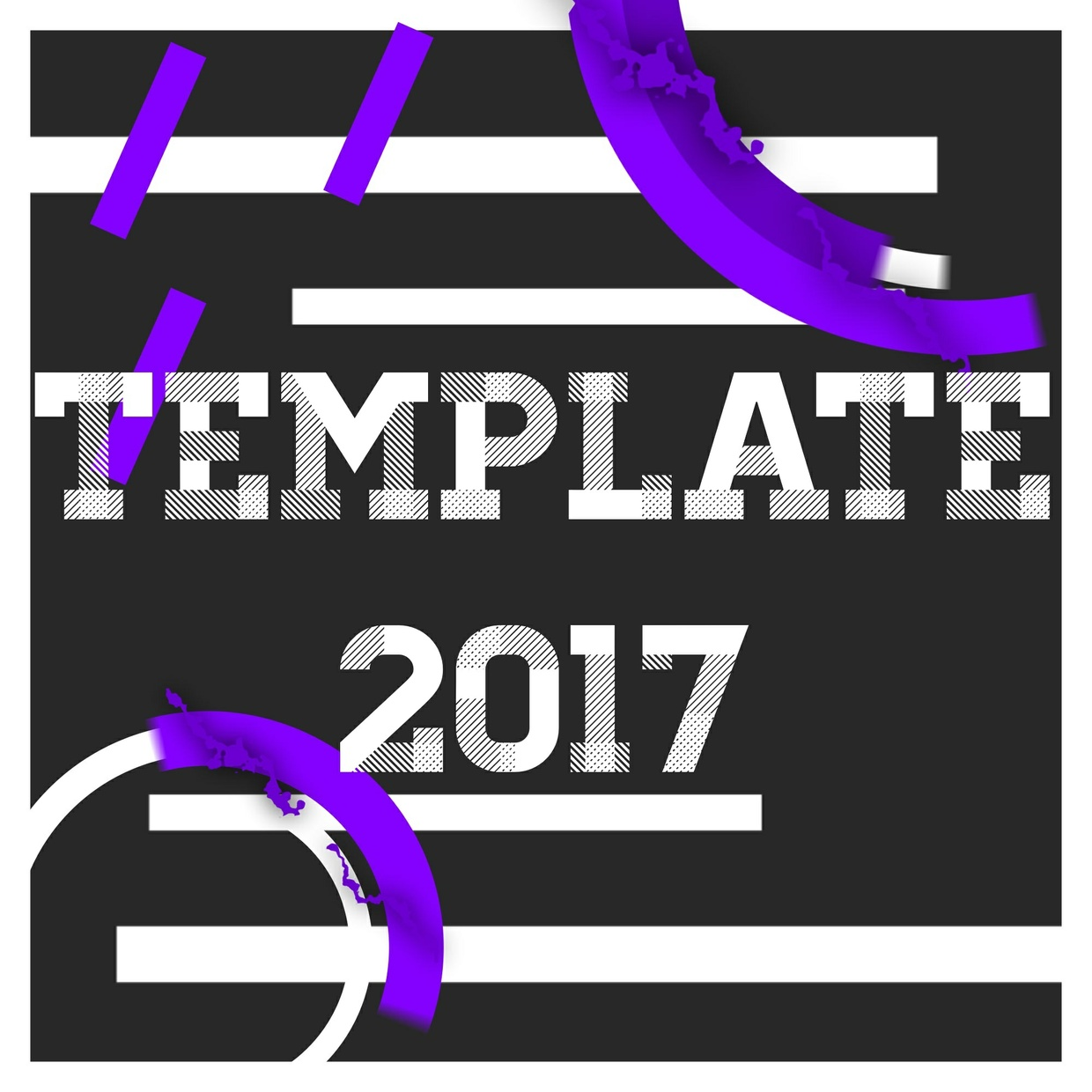 Template 2017