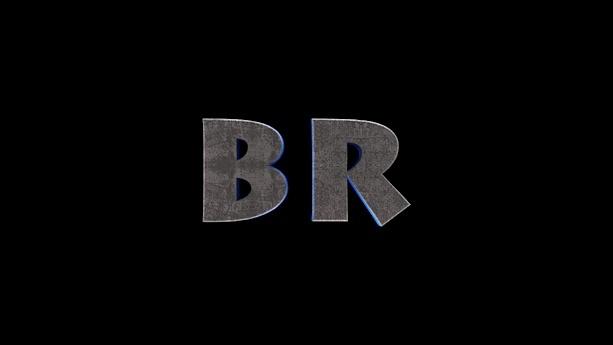 INTRO 3D BR