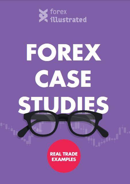 Forex Trading Case Studies