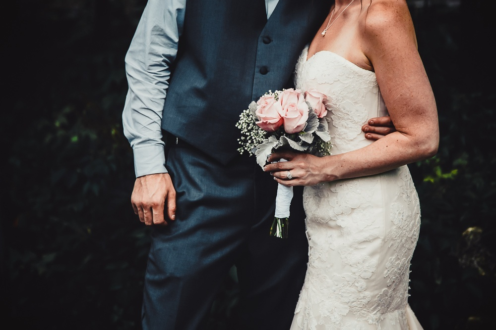 Wedding/Model Presets