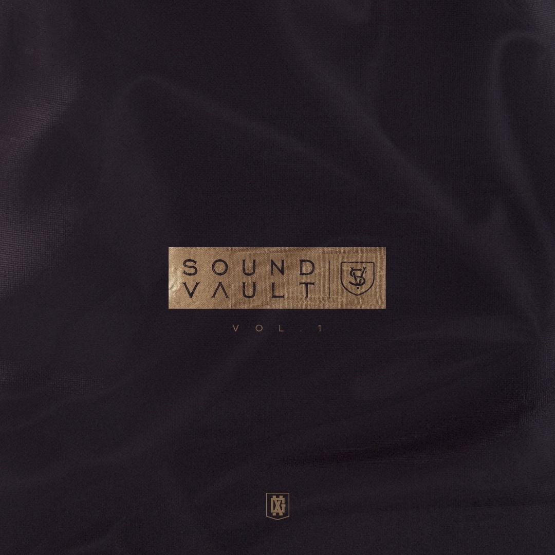 X&G - Sound Vault Vol. 1