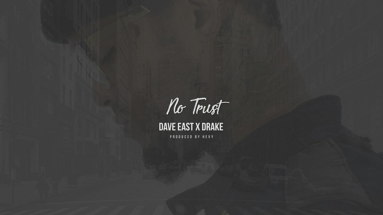 No Trust
