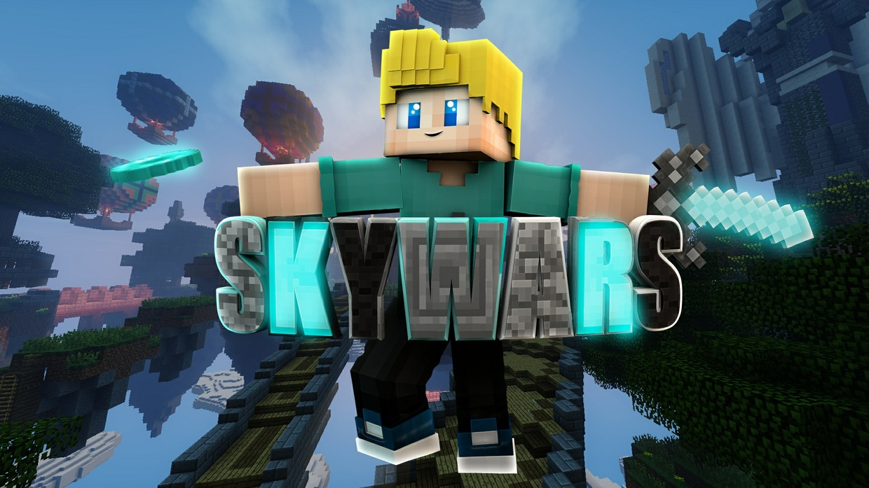 any type of thumbnail 3d or 2d