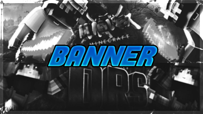 Banner + PB