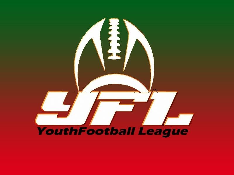 YFL-Bowl Predators vs. Tribe 8U, 5-20-17