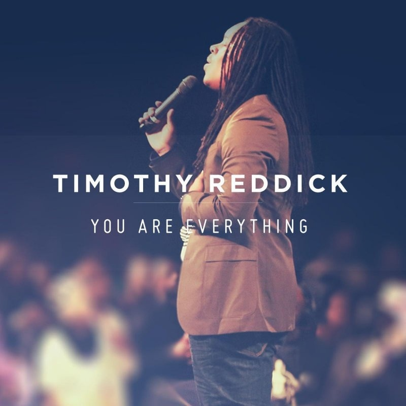 HOW TO PLAY | YOU ARE EVERYTHING BY TIMOTHY REDDICK
