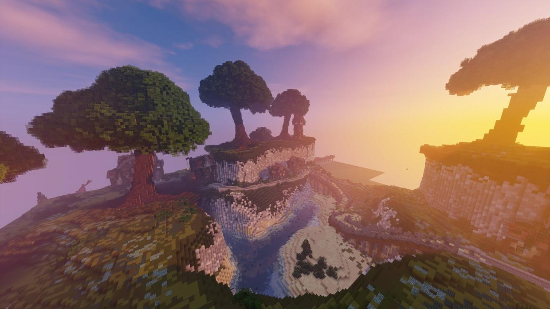 Build Commissions