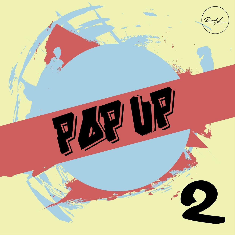 Pop Up Vol 2