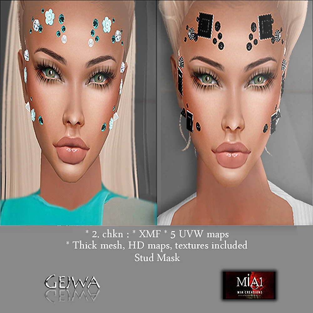 Men Mesh Head Imvu: 13 Best Catwa Heads Images On Pinterest