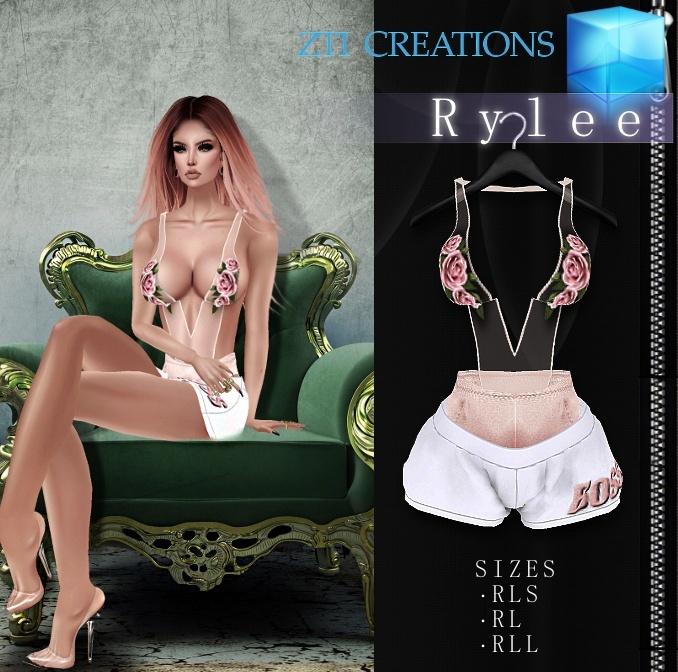 Rylee 304