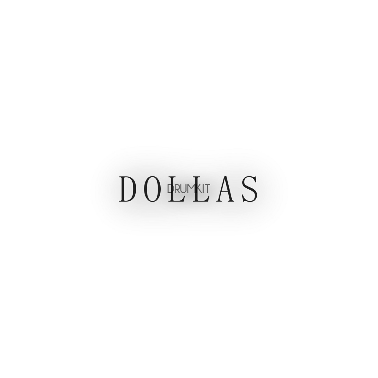 DOLLAS DRUMKIT