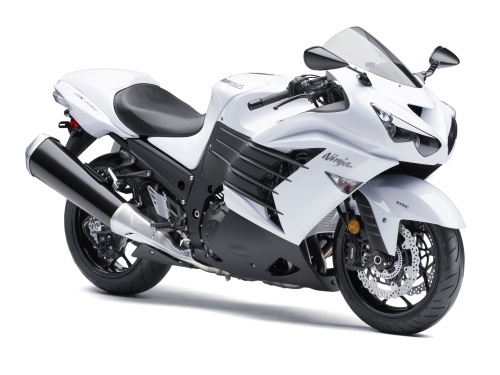 KAWASAKI Ninja ZX-14, ZZR 1400, ZZR1400 ABS MOTORCYCLE SERVICE REPAIR MANUAL 2008-2009 DOWNLOAD