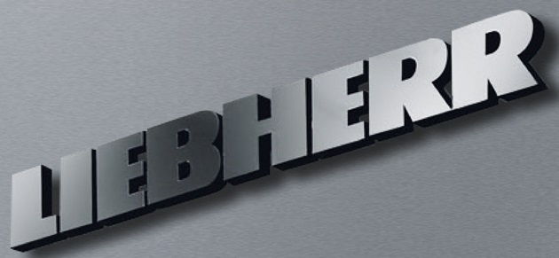Liebherr L580 - 1495 Wheel loader Service Repair Workshop Manual